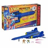 《 TRANSFORMERS 變形金剛電影 》PROJECT BIRD Ultimate X戰警 / JOYBUS玩具百貨