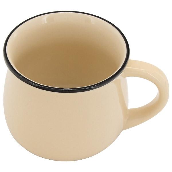 牛奶杯 MILK 350ml NITORI宜得利家居