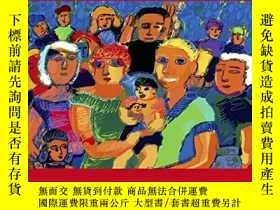 二手書博民逛書店Foundations罕見For Mental Health And Community Counseling