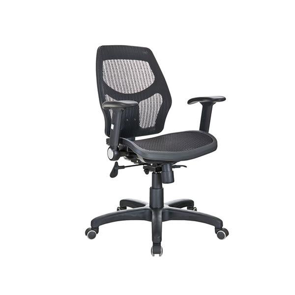 【YUDA】SY670 全網椅  辦公椅/電腦椅