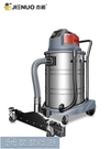 吸塵器 傑諾1800W工業吸塵器商用強力大功率洗車場酒店車間吸塵機YYJ 【618特惠】