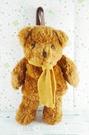 【震撼精品百貨】日本日式精品_熊_Bear~熊提袋