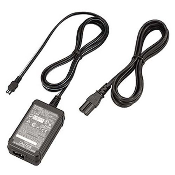 SONY AC-L200 原廠電源線 HDR-CX550E XR520E XR550E 【ASOA52】