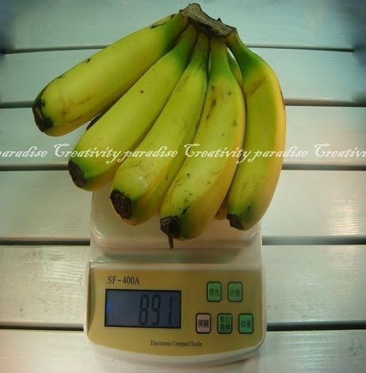 【水3】3公斤電子秤 公克g/公斤kg/盎司oz/磅lb(0.5g/3kg)可插電可計數