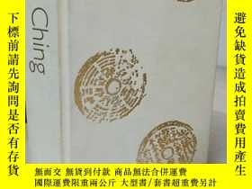 二手書博民逛書店The罕見Classic of Changes: A New Translation of the I Chin