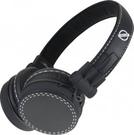 【安迪美眉】AM-803 AM803音樂耳機麥克風 黑 / 深藍 / 藍 / 紅 / 粉紅 / 綠 / AMSKMAM-803-1~5
