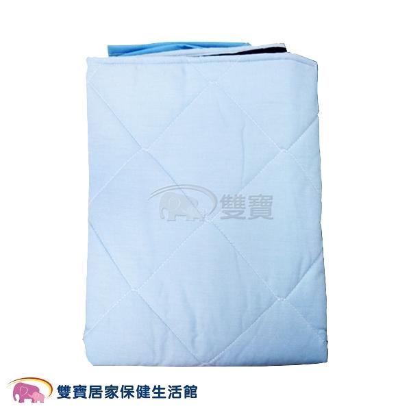 格林三層中單 防水中單 看護墊 防漏中單 保潔墊 病床中單 尿布墊 吸收中單