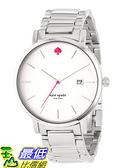 [美國直購 USAShop] 手錶 kate spade new york Women s 1YRU0008 Watch $7383