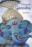 二手書博民逛書店 《Eternal Ganesha》 R2Y ISBN:9780865651692│Mehta