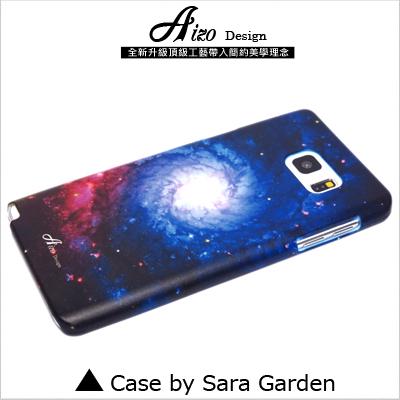 3D 客製 漸層 銀河 星空 S6 S7 Note2 Note3 Note4 Note5 J7 zenfone2 zenfone5 zenfone6 G5 G4 C5 Z5 M5 626 手機殼