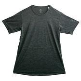Adidas FREELIFT GRADI  短袖上衣 CW3434 男 健身 透氣 運動 休閒 新款 流行
