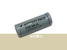 CANON NB-9L NB9L 防爆鋰電池 A級蕊心保固一年 PowerShot N N2 IXUS 500HS 510HS 1000HS 1100HS