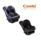 康貝 Combi New Prim Long EG 0-7歲全歲段汽車安全座椅(贈 尊爵卡+汽座止滑保護墊)