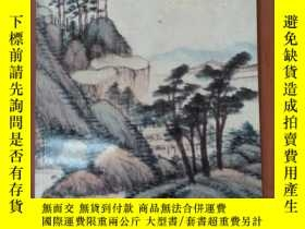 二手書博民逛書店罕見[拍賣圖錄]中國嘉德2012秋季拍賣會——中國書畫17345