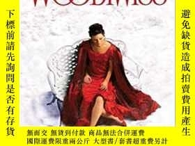 二手書博民逛書店The罕見Flame And The FlowerY256260 Kathleen E. Woodiwiss