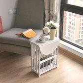 桌子餐桌折疊桌子書桌簡易方桌迷你