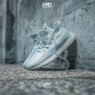 IMPACT Adidas Yeezy Boost 350 V2 Cloud White 雲白 冰藍 白雲 FW3043