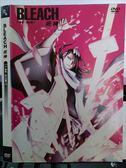 影音專賣店-X14-038-正版DVD*動畫【BLEACH死神-屍魂界.救出篇(3)】-國語發音