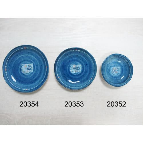 碗盤_JK-20354