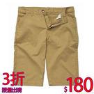 【99現貨限量專區】 夏季新款韓版個性型男修身短褲