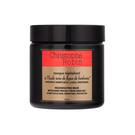 【Christophe Robin】刺梨籽油柔亮修護髮膜250ml
