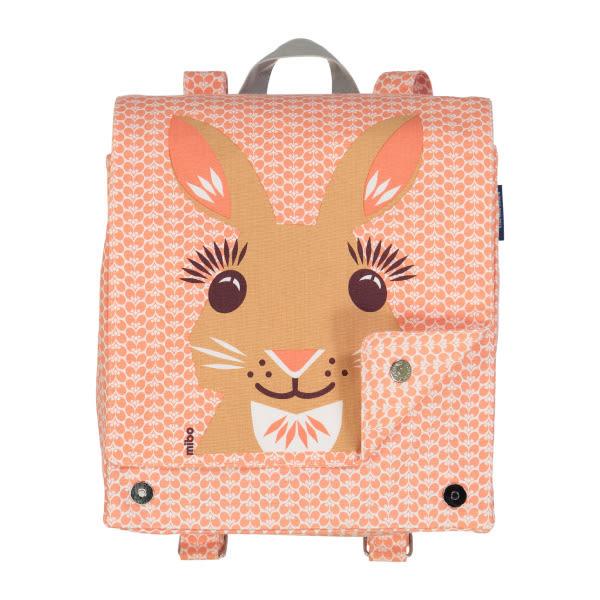 法國 COQENPATE 小童寶包幫/書包/背包 (4款可選)