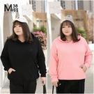 Miss38-(現貨)【A10395】大...