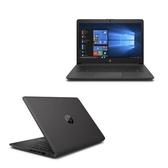 【綠蔭-免運】HP 240 G7/6SL08PA 14吋 筆記型電腦