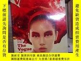 二手書博民逛書店青年視覺罕見2007 10 。Y180897