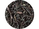 芳第《High Tea》太妃糖風味紅茶包(三角立體茶包) 2.5g*100入/包--【良鎂咖啡精品館】
