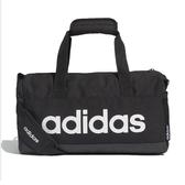 Adidas Duffel XS 手提袋 側背包 旅行袋 運動 健身 游泳 肩背 透氣 手提包 FL3691