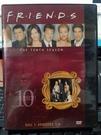 挖寶二手片-R19-正版DVD-歐美影集...