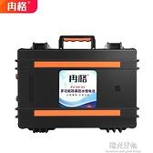 大容量鋰電池冉格12V定制足150A200A248A300動力聚合物防水鋰電池 NMS陽光好物