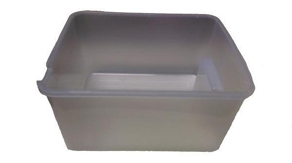 THOMSON 微電腦水冷箱扇 SA-F03 配件:水箱
