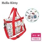 【Sanrio三麗鷗】Hello Kit...