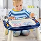 兒童玩具益智早教女孩一至二歲半3男孩1智力開發動腦寶寶小孩禮物  一米陽光