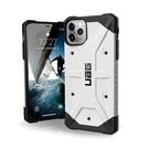 [2美國直購] Urban Armor Gear 手機保護殼 Pathfinder系列 適用iPhone 11 Pro Max (6.5吋) 黑