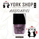【妍選】ANGELARIEL angel's share 永恆星塵晶鑽 Glitter **Bethany 106**