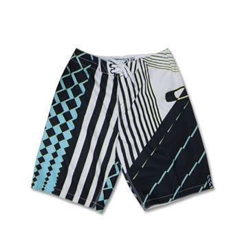 OAKLEY FACTOR BOARDSHORT (SUMMER) 海灘褲