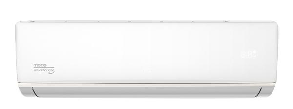 ↙0利率/免運費↙TECO東元15-16坪 1級省電 雅適變頻冷暖冷氣MS80IH-ZR2/MA80IH-ZR2【南霸天電器百貨】