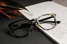 醋酸纖維手作眼鏡 - 全板材 - 營造文...