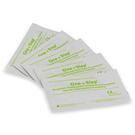 【ONE STEP】AIDE 排卵檢測試紙(20miu/2.5mm)(50入)