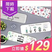 珪藻土洗漱墊(1入) 多款可選【小三美日】$149