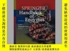 二手書博民逛書店Class罕見2 Transferases IVY405706 Dietmar Schomburg ISBN