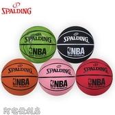 籃球迷你彈力小球兒童玩具籃球模型辦公室桌面橡膠擺件 阿宅便利店