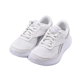 REEBOK ENERGEN LITE 輕量跑鞋 灰白 FX1210 女鞋