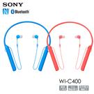 Sony WI-C400 (贈收納袋) ...