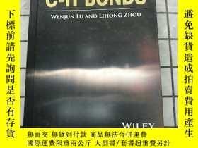 二手書博民逛書店Oxidation罕見Of C-H Bonds [Wiley化學化工] Y268220 Wenjun Lu &