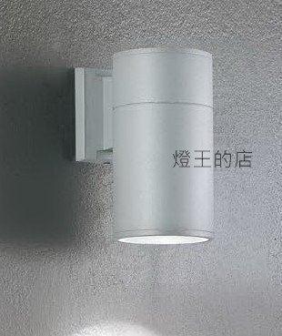 【燈王的店】舞光 庭園燈 戶外燈具 戶外壁燈 走道燈 OD-2102