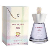 BURBERRY Baby Touch 綿羊寶寶淡香水 100ml